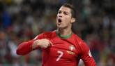 """Tin HOT tối 30/8: """"Không Ronaldo, BĐN vẫn sống tốt"""""""