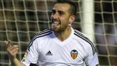 CHÍNH THỨC: Barca có Paco Alcacer giá 30 triệu Euro
