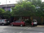 An ninh Xã hội - Giang hồ đất Cảng nổ súng hỗn chiến gây chết người