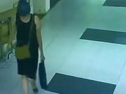 An ninh Xã hội - Cô giáo mất trộm điện thoại Vertu 400 triệu ngay trên lớp