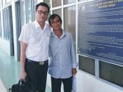 An ninh Xã hội - Thương lượng bồi thường lần cuối cho ông Huỳnh Văn Nén