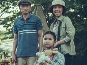 Phim - Xúc động với phim của Hoài Linh, Trấn Thành
