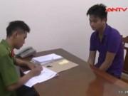 An ninh Xã hội - Giả danh công an hãm hiếp thiếu nữ rồi cướp tiền