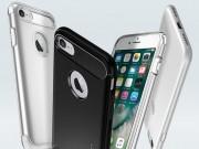 Thời trang Hi-tech - Đã có giá iPhone 7 và iPhone 7 Plus trước lễ ra mắt