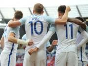 Bóng đá - Vòng loại World Cup 2018: Anh, BĐN gặp thách thức