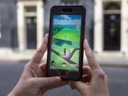 Công nghệ thông tin - Nữ game thủ người Đài Loan bị mù do... chơi Pokémon GO