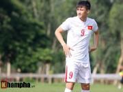 Bóng đá - Công Vinh: Ai nói bóng đá Việt Nam xuống đáy?