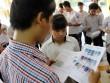 Thông tin mới nhất về kỳ thi THPT Quốc gia năm 2017