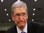 """Công nghệ thông tin - Châu Âu quyết định phạt Apple số tiền """"khủng"""" chưa từng có"""
