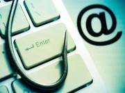 """Công nghệ thông tin - Coi chừng email lừa đảo """"tặng"""" kèm mã độc!"""
