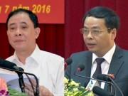 Tin tức trong ngày - Chưa tìm ra nguyên nhân vụ sát hại 2 lãnh đạo Yên Bái