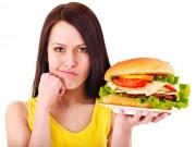 Làm đẹp - Muốn giảm cân nhanh, hãy tránh xa những thực phẩm này
