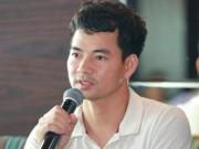 Phim - Xuân Bắc lên chức Phó Giám đốc ở tuổi 40