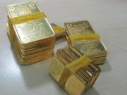 Tài chính - Bất động sản - Bất ngờ giảm sâu, giá vàng về sát 36 triệu đồng/lượng