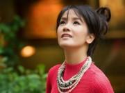 Ca nhạc - MTV - Bolero gây tranh cãi tại Giọng hát hay Hà Nội