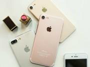 Dế sắp ra lò - Apple iPhone 8 sẽ sớm tích hợp công nghệ màn hình Micro LED