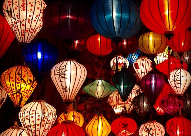 Kinh nghiệm phượt khắp Việt Nam chỉ trong 2 tuần - 4