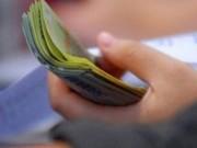 Giáo dục - du học - Cà Mau: Nợ lương giáo viên trên 200 tỷ đồng