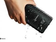 Thời trang Hi-tech - Samsung ngừng phân phối Galaxy Note 7 tại thị trường Hàn Quốc
