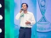 Ca nhạc - MTV - Người nông dân có giọng hát giống hệt Chế Linh