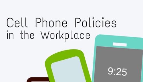 Smartphone giúp tăng hay giảm năng suất làm việc?
