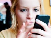 Công nghệ thông tin - Smartphone giúp tăng hay giảm năng suất làm việc?