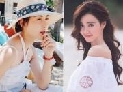 Bạn trẻ - Cuộc sống - 3 hot girl xinh đẹp vẫn ngã ngửa khi bị phụ tình