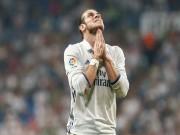 Bóng đá - Real lục đục nội bộ vì Bale đòi lương khủng sau Ronaldo