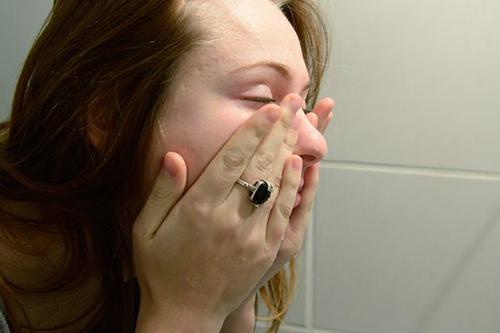 Tự chế hai loại mặt nạ giúp làn da trắng nõn nà - 8