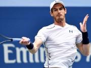 Thể thao - Lorenzi - Murray: Chật vật lúc khởi đầu (V3 US Open)