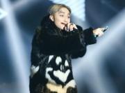 Ca nhạc - MTV - Sơn Tùng chất chơi lấn át các nhân vật chính của The Face