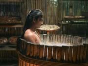 Giải trí - Ngô Thanh Vân trải lòng việc tung ảnh nude của Isaac