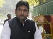 Thế giới - Bộ trưởng Ấn Độ lộ clip sex bị bắt vì nghi hiếp dâm