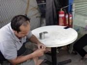 Tin tức trong ngày - Cha Nguyễn Hải Dương muốn xin giảm án cho Vũ Văn Tiến