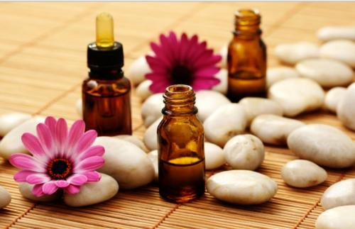 4 bài thuốc xông chữa viêm xoang nổi tiếng hiệu quả - 2