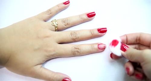 6 bước làm sạch móng tay mỗi ngày chị em nên biết - 2
