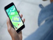 """Công nghệ thông tin - Pokemon Go đạt doanh thu """"khủng"""" 440 triệu USD"""