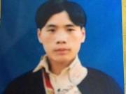 Tin tức trong ngày - Bắt nghi can gây vụ thảm sát 4 người chết ở Lào Cai