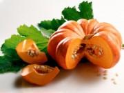Sức khỏe đời sống - Điểm danh 4 thực phẩm tốt hơn cả thuốc bổ
