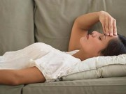 Sức khỏe đời sống - Tác hại khôn lường của việc ngủ quá nhiều
