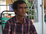An ninh Xã hội - Bồi thường án oan ông Huỳnh Văn Nén: Có thể ra tòa