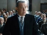 Phim - Bom tấn Oscar được chiếu trên HBO, Cinemax, Star Movies