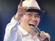 Ca nhạc - MTV - Minh Thuận đã tỉnh lại sau chuỗi ngày nguy kịch