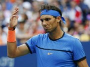 Thể thao - Tin thể thao HOT 5/9: Nadal lạc quan sau US Open