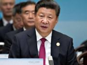 Thế giới - 9 nhân vật quyền lực tháp tùng ông Tập Cận Bình ở G20