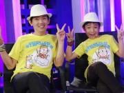 Ca nhạc - MTV - Cuộc sống độc thân với 2 con ít ai biết của Minh Thuận