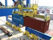 Thị trường - Tiêu dùng - Hãng tàu biển khổng lồ sụp đổ: Nhà xuất khẩu Việt mất ngủ