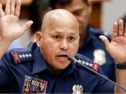 Thế giới - Philippines: Chính trị gia dính tới ma túy cũng bắn chết
