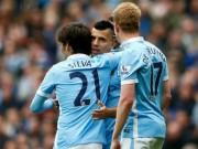 Bóng đá - Paul Scholes: Man City đẳng cấp cao hơn MU