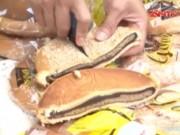 Video An ninh - Đổ xô mua bánh Trung thu siêu rẻ 4.000 đồng/1 chiếc